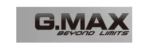G.MAX