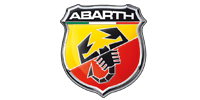 Abarth Wheels Australia