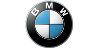 BMW Wheels Australia