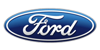 Ford Wheels Australia