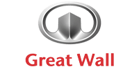 Great Wall Tyres Australia
