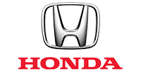 Honda Wheels Australia