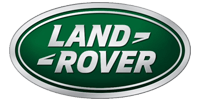 Land Rover Wheels Australia
