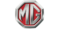 MG Wheels Australia