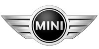 Mini Wheels Australia