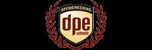 DPE Custom Wheels