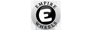 Empire Wheels