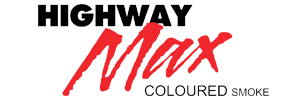 Highway Max - Coloured Smoke